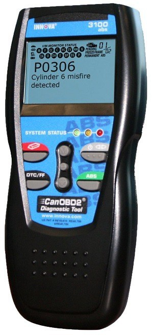 Best OBD2 Scanners For The Money In 2019 (Reviews And Comparison)