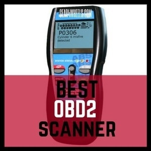 Best obd2 scanner 2017