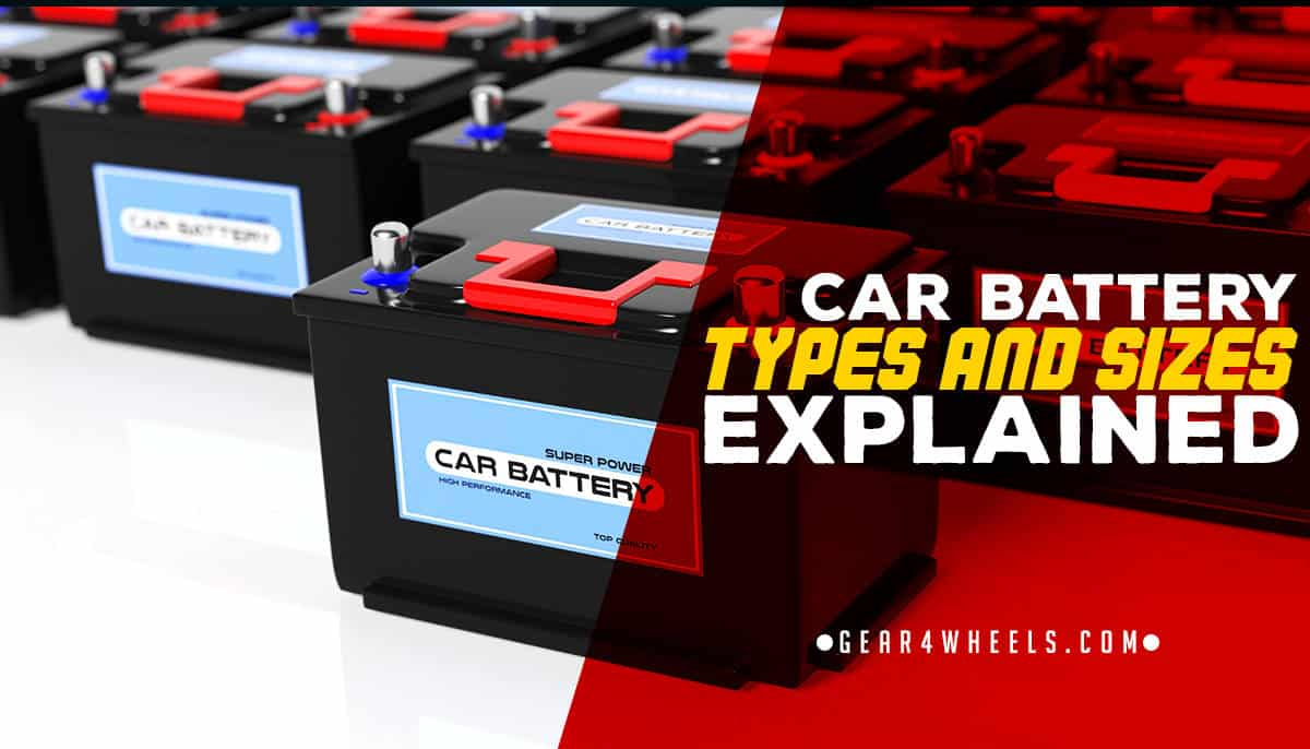 Car Battery Types And Sizes Explained Jpg