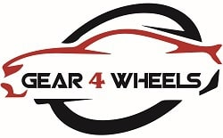 Gear4Wheels