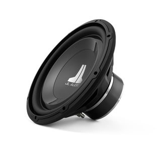 W1V3 Subwoofer serie Review