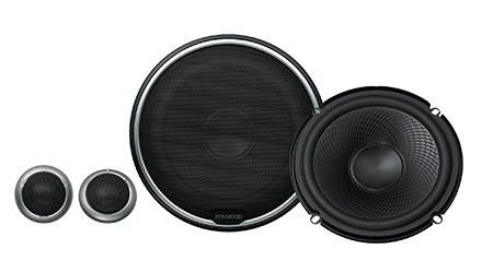 performance series speakers review