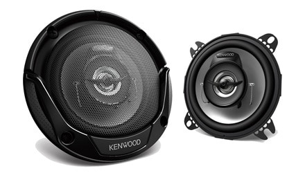 sport serie speakers review