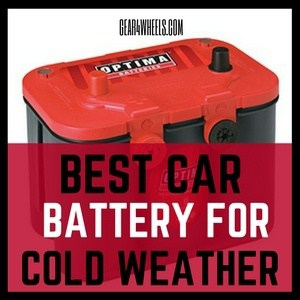 best car battery for cold weather in 2018 comparison and editor 39 s choice. Black Bedroom Furniture Sets. Home Design Ideas