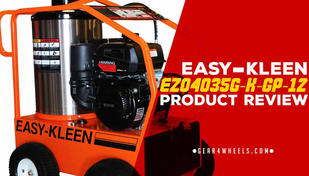 Easy Kleen Ezo4035g K Gp 12 Review Should You Buy Yay Or Nay