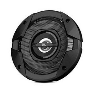 JBL CAR AUDIO GT SERIE