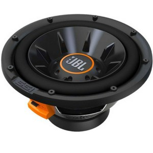 JBL CAR AUDIO S2 SERIE
