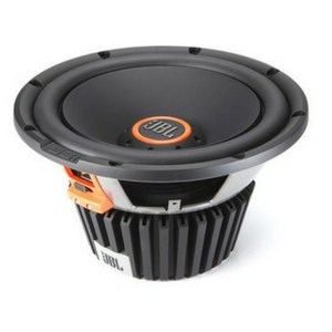 JBL CAR AUDIO S3 SERIE