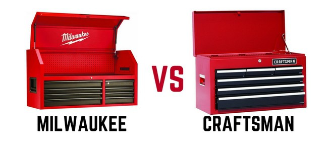 milwaukee vs craftsman (1)