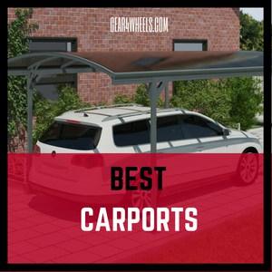 BEST CAR PORTS